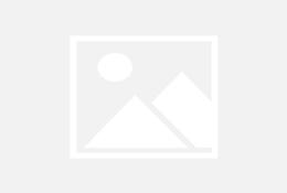 やりマン不動産 おすすめ物件はコ・チ・ラ◆ ~女社長はいつも空室あり~ 2号室(18.40)[1P]