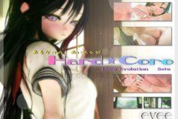 【3D動畫卡通】Hard★Core ~セツVer~(14:34)